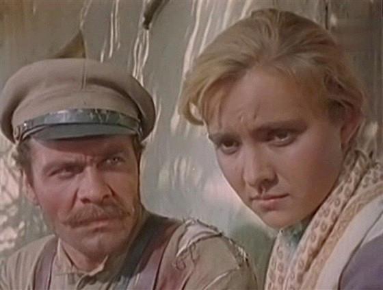 Иван Савкин (Иван Иванович Савкин)