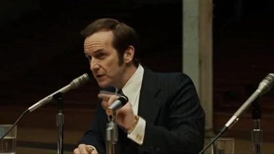 Денис О'Хэр (Denis O'Hare)