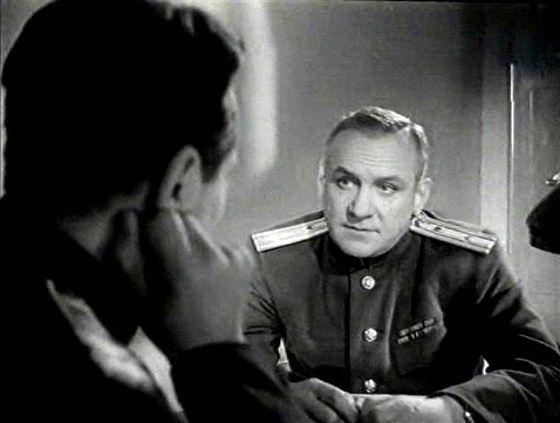 Борис Смирнов (Борис Александрович Смирнов)