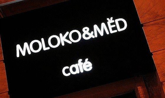 Moloko & Med