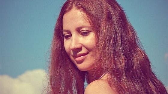 Мелисса Лаус