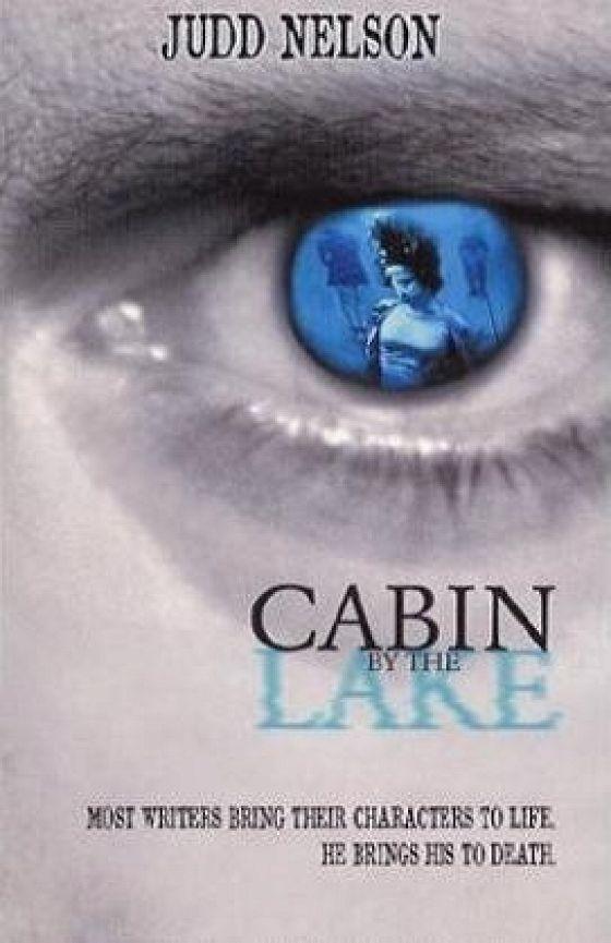 Убийство на озере (Cabin by the Lake)