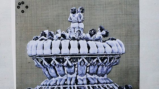 Андрей Рудьев. Непрерывность метода