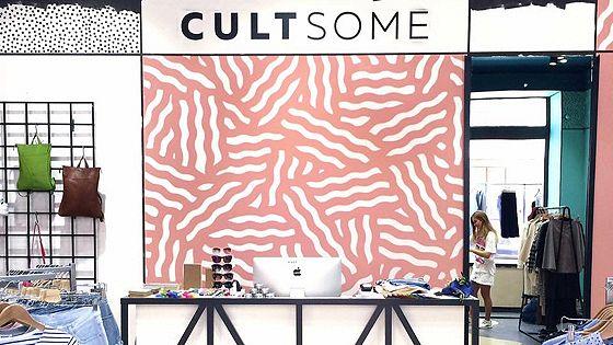 Cultsome