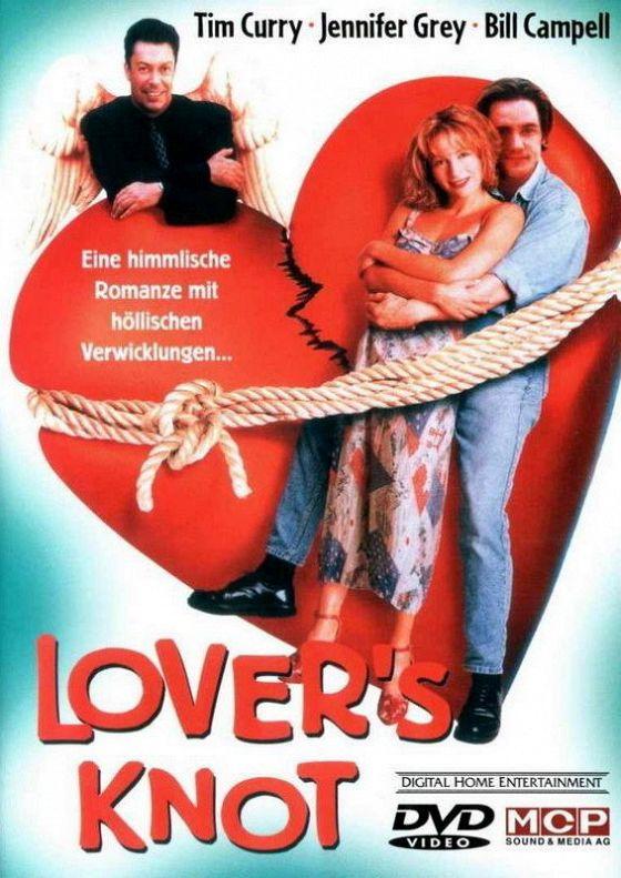 Любовный узел (Lover's Knot)