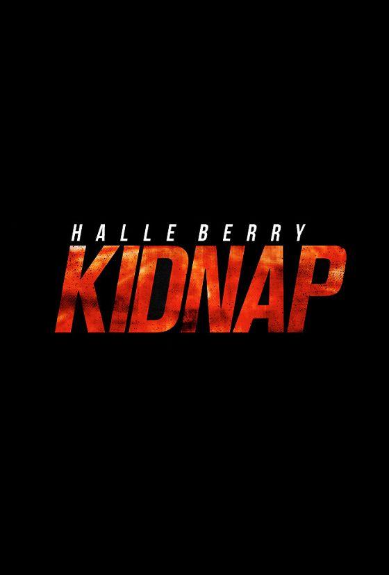 Kidnap (Kidnap)