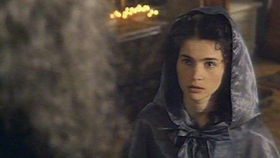 Молодая Екатерина (Young Catherine)