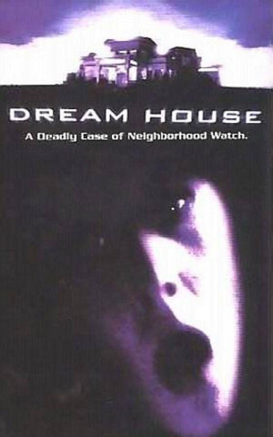 Дом мечты (Dream House)