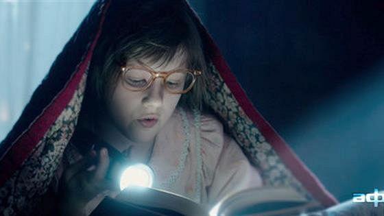 Руби Барнхилл (Ruby Barnhill)