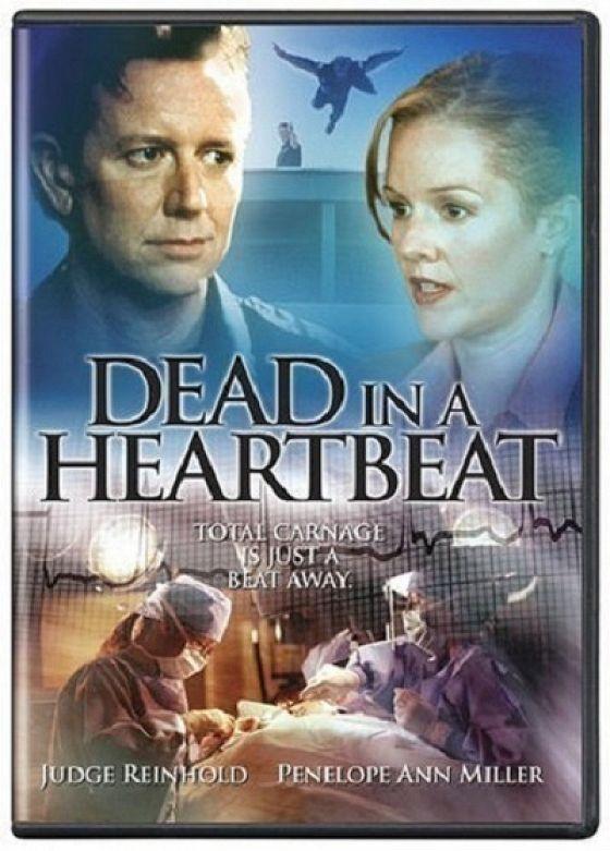 Сердцебиение смерти (Dead in a Heartbeat)