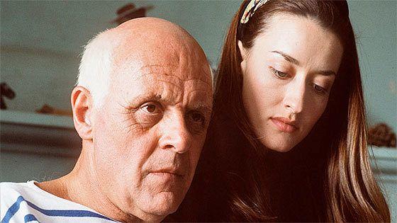 Трудная жизнь с Пикассо (Surviving Picasso)