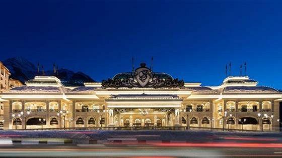 Театр «Вельвет»