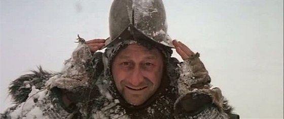 Рене Грутоф (Рене Грутоф)