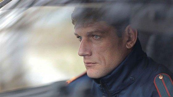 Сергей Борисов