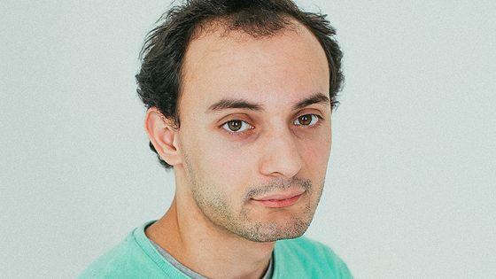 Станислав Демин (Станислав Загидович Демин)