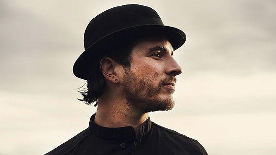 DJs Luciano (Швейцария), S.K.A.M., Roustam, Grad