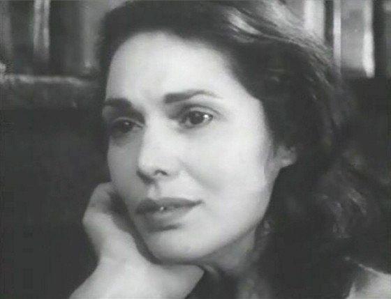 Мишель Мери (Michèle Méritz)