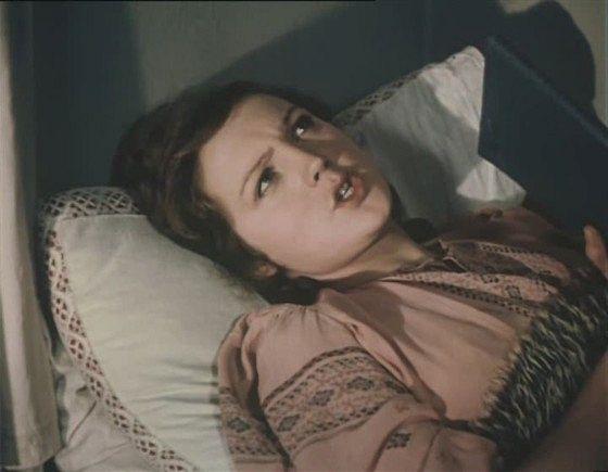 Тамара Чернова (Тамара Александровна Чернова)