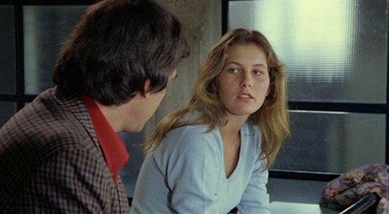 Лара Вендель (Lara Wendel)