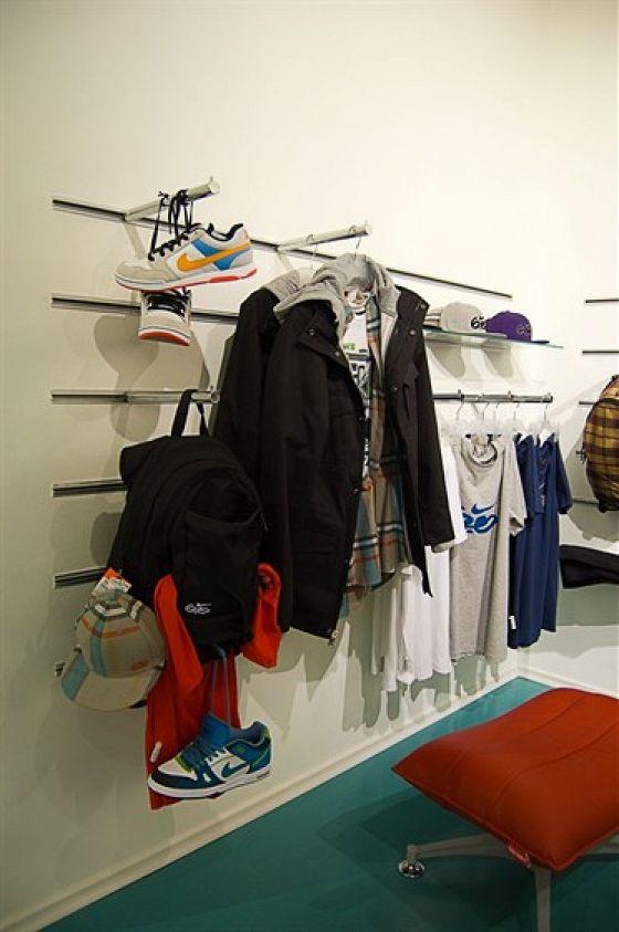 Rockland-Nike