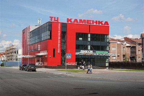 Архитектура Петербурга-2011