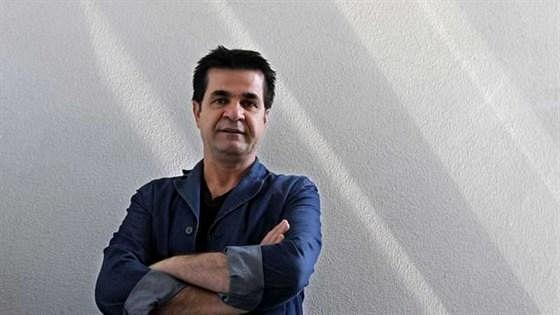 Джафар Панахи (Jafar Panahi)