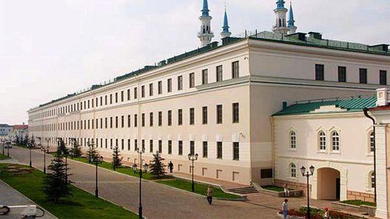 Цикл лекций «Из истории императорской резиденции»