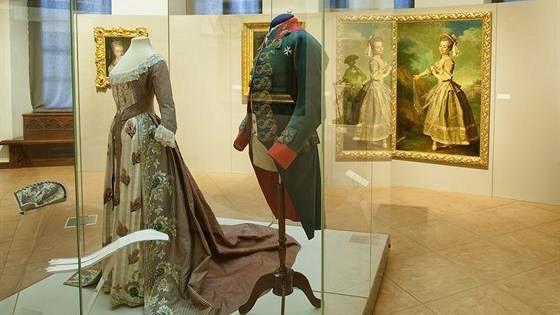«Дон Кихот» в России и Дон Кихоты на троне