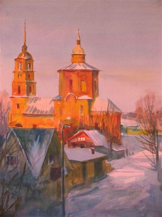 Станислав Ломов