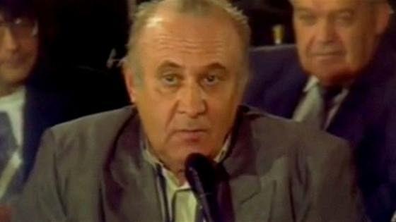 Леонид Дербенев. Слова народные