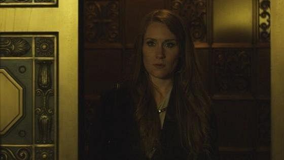 Пейдж Говард (Paige Howard)