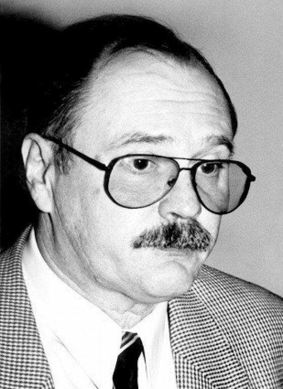 Владимир Бортко (Владимир Владимирович Бортко)