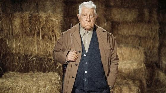 Тайна фермы Мессе (La Horse)