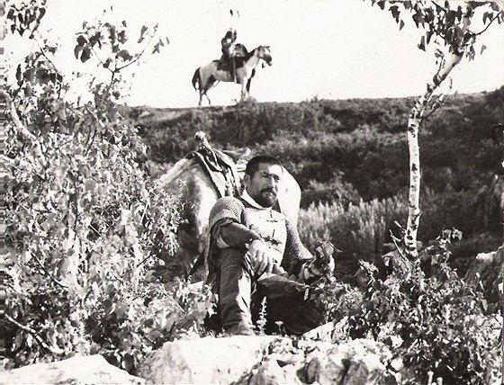 Жумахан Абдыкадыров