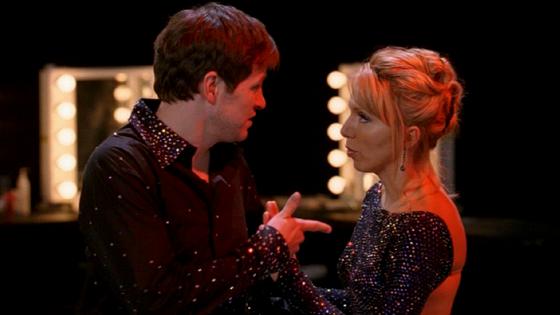 Любовь и танцы (Love N' Dancing)