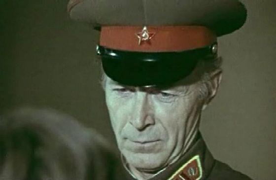 Николай Гринько (Николай Григорьевич Гринько)