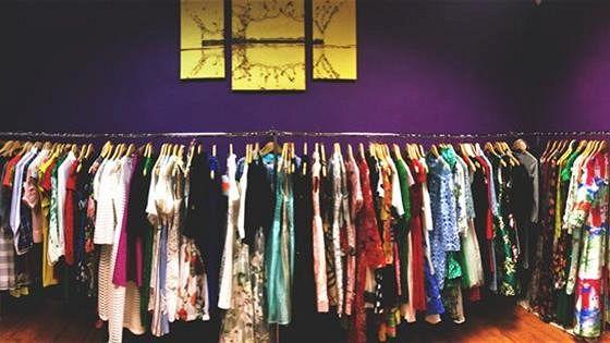 Lilik Boutique