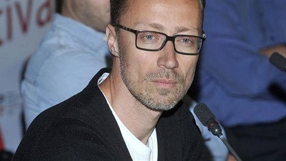 Рафаэль Левандовский (Rafael Lewandowski)