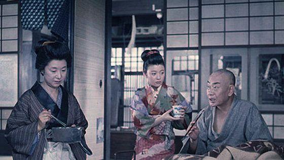 Мастер мечей (Tateshi Danpei)