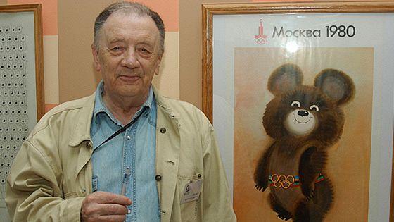 Виктор Чижиков и Валерий Дмитрюк. Творческая встреча
