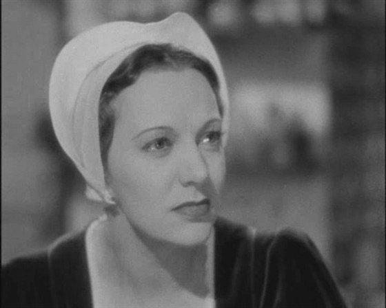Гертруда Лоренс (Gertrude Lawrence)