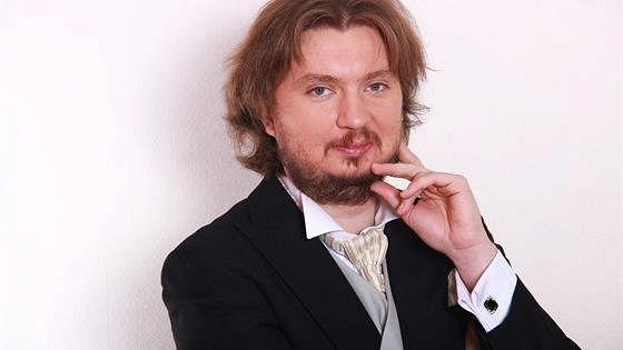 Илья Ушуллу