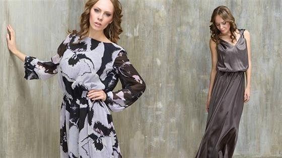 K.O. Fashion