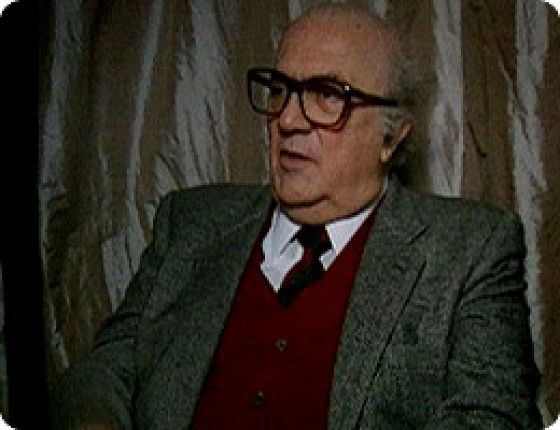 Феллини: Я великий лжец (Fellini: Je suis un grand menteur)