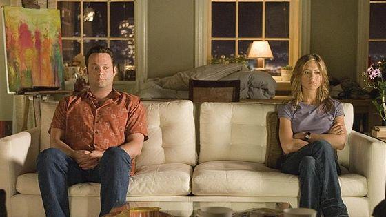 Развод по-американски (The Break-Up)
