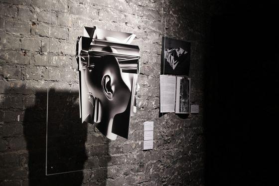 7-я Московская биеннале современного искусства