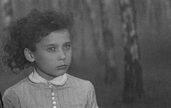 Марина Козодаева