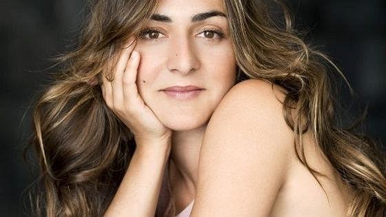 Кандела Пенья (Candela Peña)