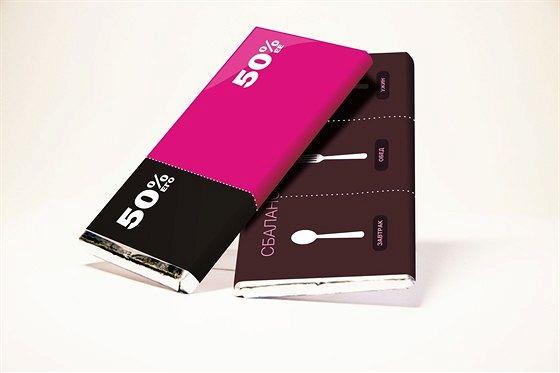 Shoko Box