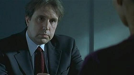 Филипп Маньян (Philippe Magnan)